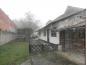 Kuća, Prodaja, Varaždin, 180m²