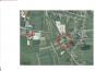 Zemljište, Prodaja, Varaždin - Okolica, 2647m²