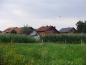 Zemljište, Prodaja, Trnovec Bartolovečki, 797m²
