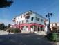 Apartman, Prodaja, Umag, 47.78m²