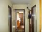 Kuća, Prodaja, Novi Marof, 104m²