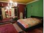 Kuća, Prodaja, Varaždin, 420m²