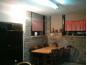 Kuća, Prodaja, Ludbreg, 150m²