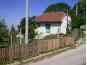 Kuća, Prodaja, Ludbreg, 35m²