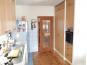 Obiteljska kuća, Prodaja, Maruševec, Jurketinec