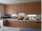 Kuća, Prodaja, Maruševec, 200m²