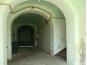 Stan, Prodaja, Varaždin, 303.5m²