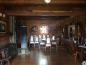 Kuća za odmor, Prodaja, Gornji Kneginec, Varaždin Breg