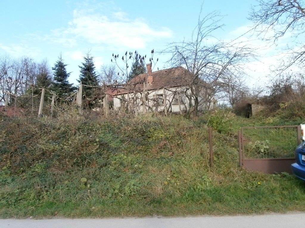 House, Sale, Maruševec, 90m²