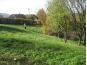 Zemljište, Prodaja, Gornji Kneginec, 997m²