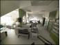 Poslovni prostor, Prodaja, Novi Marof, 214m²