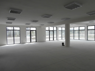 Poslovni prostor, Prodaja, Maruševec, 360m²