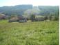 Kuća, Prodaja, Ludbreg, 100m²