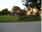 Zemljište, Prodaja, Čakovec - Okolica, 736m²