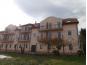Stan, Prodaja, Maruševec, 500m²