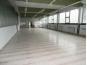 Poslovni prostor, Zakup, Varaždin, 9550m²