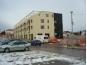 Poslovni prostor, Prodaja, Varaždin, 0m²