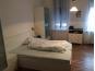 Stan, Najam, Varaždin, 120m²