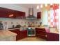 Kuća, Prodaja, Novi Marof, 176m²