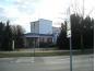Poslovni prostor, Prodaja, Varaždin, 505m²
