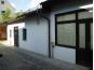 Poslovni prostor, Prodaja, Varaždin, 101.6m²