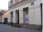Poslovni prostor, Prodaja, Varaždin, 24m²