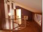 Kuća, Prodaja, Varaždin - Okolica, 200m²