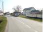 Zemljište, Prodaja, Ludbreg, 918m²
