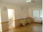 Kuća, Prodaja, Varaždin, 198m²
