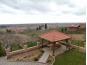 Kuća, Prodaja, Sveti Ilija, 85m²