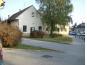Kuća, Prodaja, Varaždin, 133m²