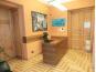 Poslovni prostor, Zakup, Varaždin, 275m²