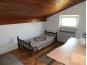 Kuća, Prodaja, Varaždin, 330m²