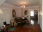 Kuća, Prodaja, Varaždin, 477m²