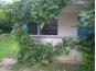 Kuća, Prodaja, Ludbreg, 2841m²