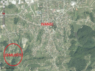 Građevinsko zemljište, Prodaja, Ivanec, Ivanec