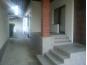 Kuća, Prodaja, Varaždin, 605m²