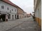 House, Sale, Varaždin, 75m²