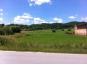Land, Sale, Novi Marof, 3484.8m²