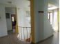 Poslovni prostor, Prodaja, Varaždin, 600m²