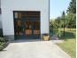 Poslovni prostor, Zakup, Varaždin, 50m²