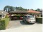 Kuća, Prodaja, Varaždin - Okolica, 140m²