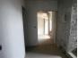 Kuća, Prodaja, Čakovec - Okolica, 165m²