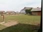 Zemljište, Prodaja, Čakovec - Okolica, 534m²