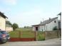 Kuća, Prodaja, Varaždin, 68m²