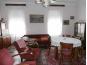 Stan, Prodaja, Varaždin, 157m²