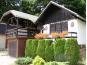 Kuća, Prodaja, Vinica, 65m²