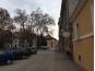 Stan, Prodaja, Varaždin, 107.8m²