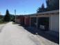 Kuća, Prodaja, Cestica, 37500m²