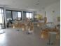 Poslovni prostor, Zakup, Varaždin - Okolica, 3374m²